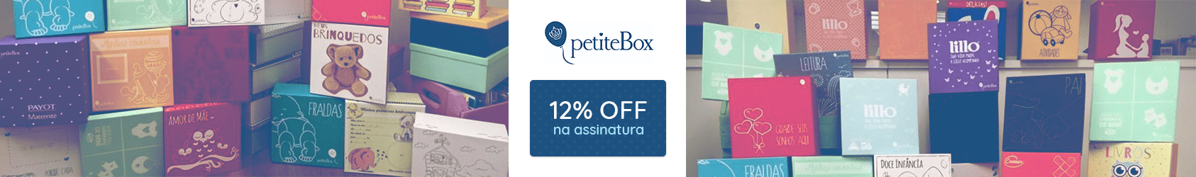 Petite Box