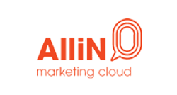 All In Marketing Cloud
