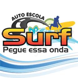 Auto Escola Surf