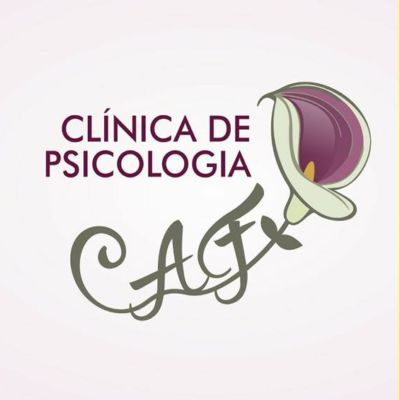 Psicóloga Chizelia Agamenon Felipe