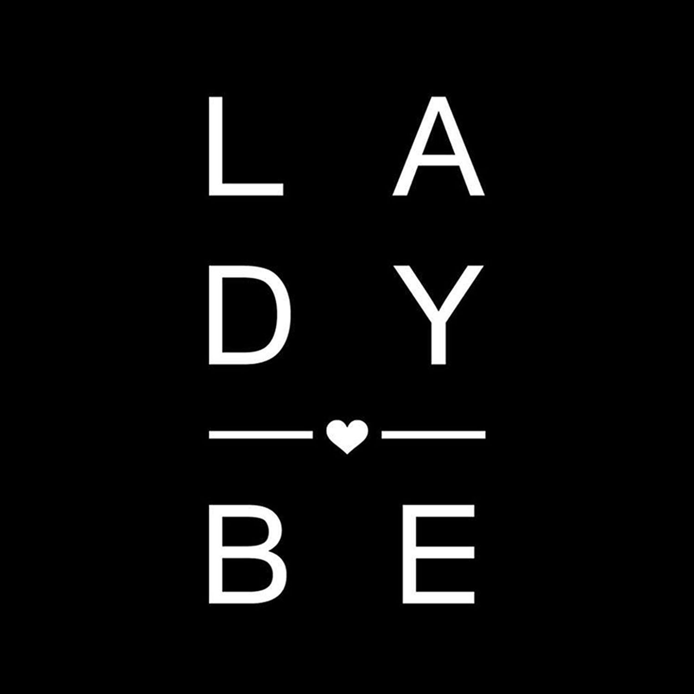 LADY BE