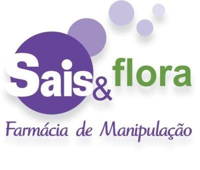 Sais e Flora Farmácia de Manipulação