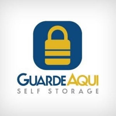 GuardeAqui Self Storage (Santos)