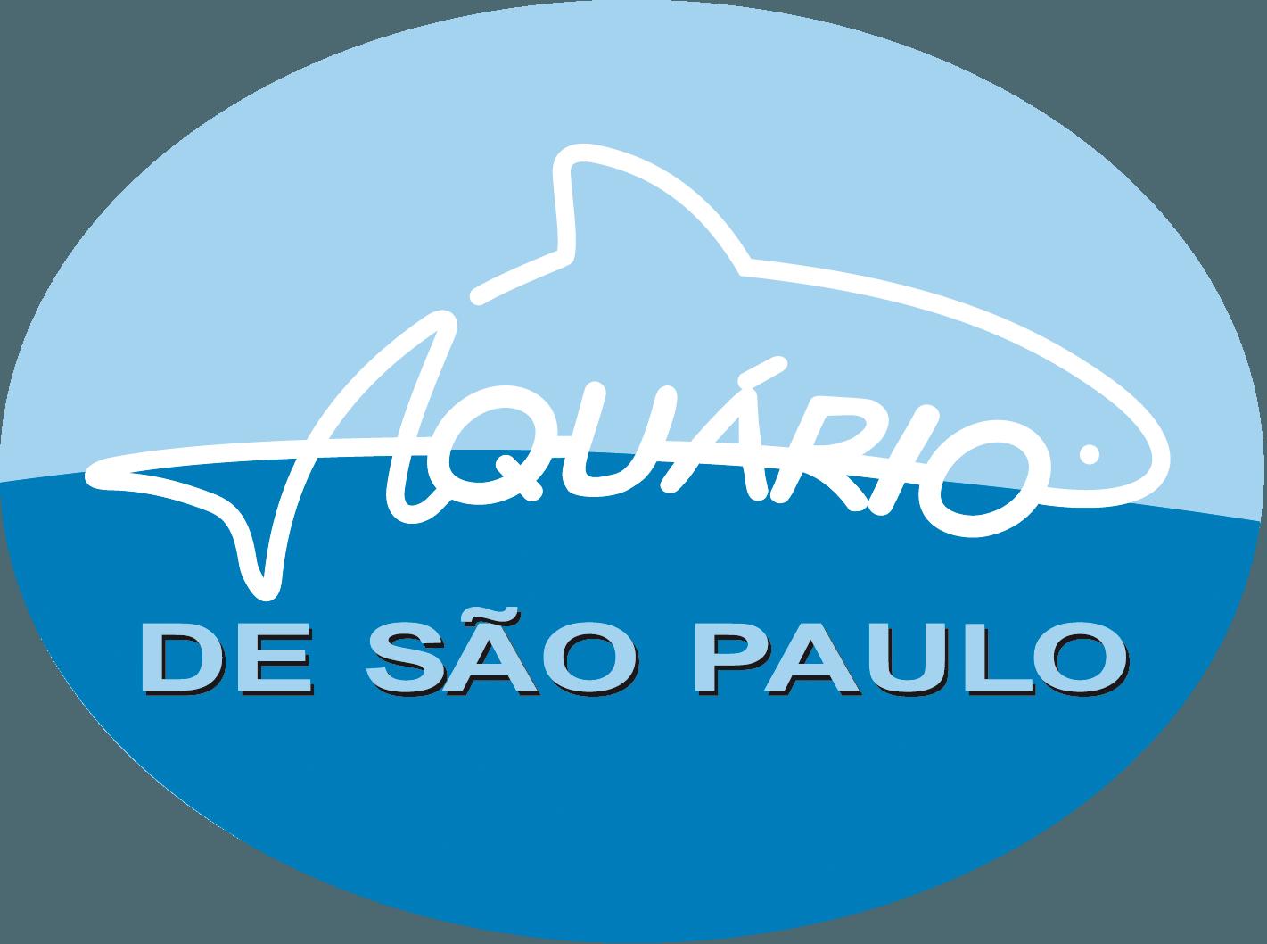 Aquário de São Paulo (Casa do Eng.)