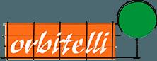 Muros Orbitelli