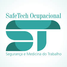 Safetech Ocupacional