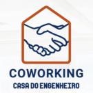 Coworking Casa do Engenheiro