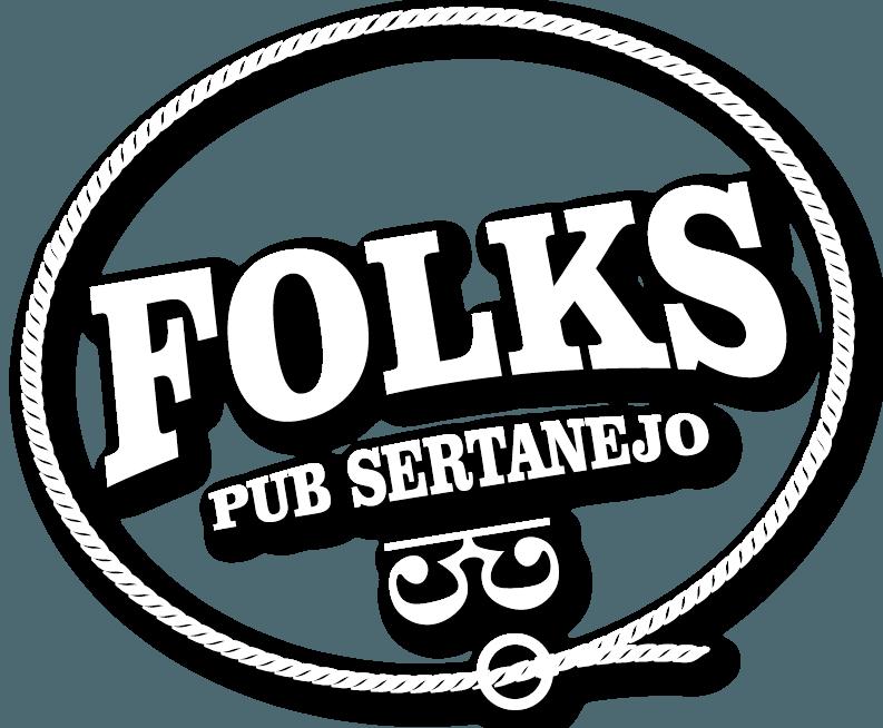 Folks - PUB Sertanejo