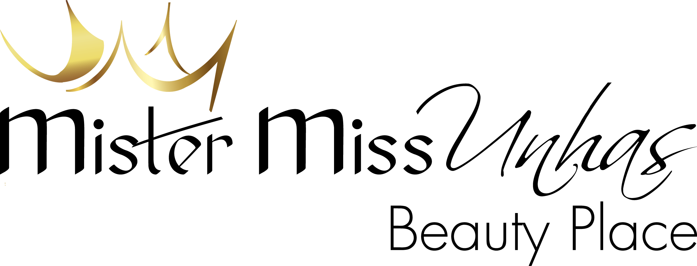 [Exclusivo AGF] Mister Miss Unhas