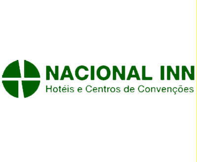 Nacional Inn Campinas SP (Rua Regente Feijó, 595)
