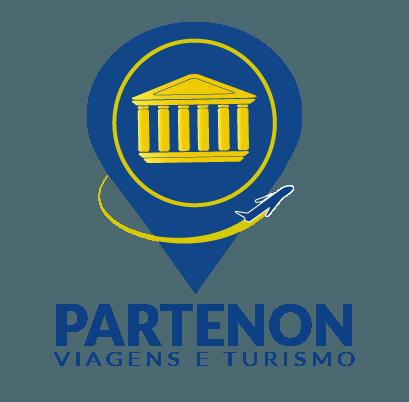 Partenon Viagens e Turismo