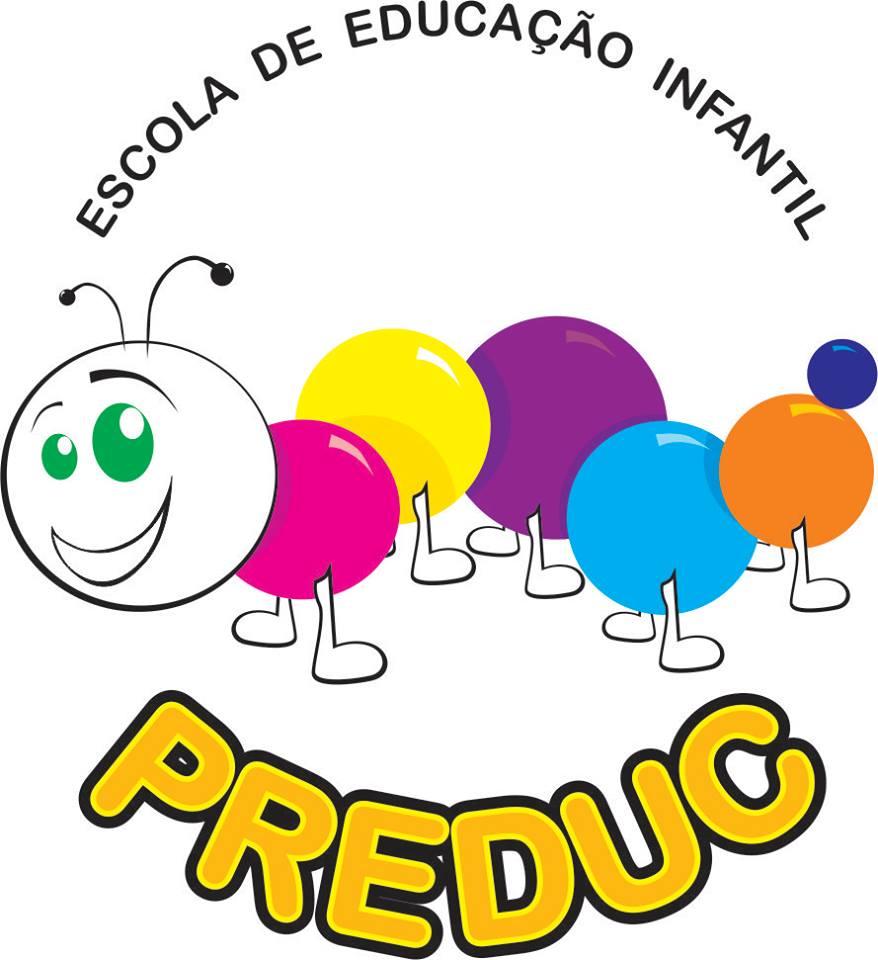 Escola PREDUC